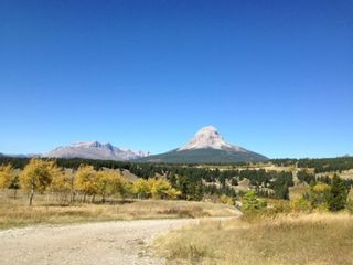 Photo 6: 14902 21 Avenue: Crowsnest Pass Residential Land for sale : MLS®# A1134722