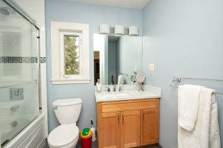 Photo 15: 349 E 4TH STREET in North Vancouver: Lower Lonsdale 1/2 Duplex for sale : MLS®# R2357642