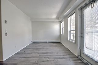 Photo 16: 207 550 Prominence Rise SW in Calgary: Patterson Apartment for sale : MLS®# A1138223