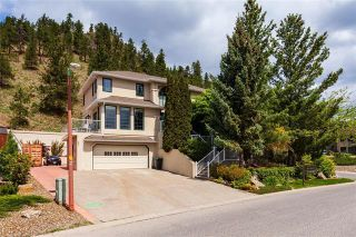 Photo 5: 2276 Lillooet Crescent, in Kelowna: House for sale : MLS®# 10232249