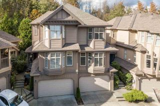 """Photo 35: 15 8868 16TH Avenue in Burnaby: The Crest Townhouse for sale in """"CRESCENT HEIGHTS"""" (Burnaby East)  : MLS®# R2514373"""