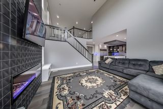 Photo 22: 4622 CHARLES Way in Edmonton: Zone 55 House for sale : MLS®# E4245720