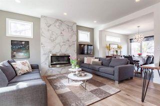 Photo 4: 9712 148 Street in Edmonton: Zone 10 House for sale : MLS®# E4245190