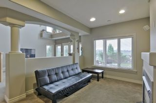 Photo 32: 13531 158 Avenue in Edmonton: Zone 27 House for sale : MLS®# E4255231