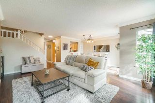 """Photo 6: 106 9045 WALNUT GROVE Drive in Langley: Walnut Grove Townhouse for sale in """"BRIDLEWOODS"""" : MLS®# R2573586"""