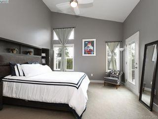 Photo 13: 2689 Azalea Lane in VICTORIA: La Langford Proper Row/Townhouse for sale (Langford)  : MLS®# 820698