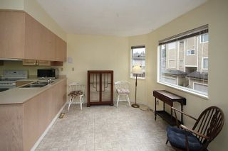 "Photo 10: 5 5740 GARRISON Road in Richmond: Riverdale RI Townhouse for sale in ""EDENBRIDGE"" : MLS®# R2333893"