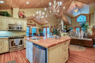 Photo 17: 11155 North Watts Rd in Saltair: Du Saltair House for sale (Duncan)  : MLS®# 866908