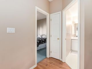 Photo 24: 310 777 3 Avenue SW in Calgary: Eau Claire Apartment for sale : MLS®# A1075856