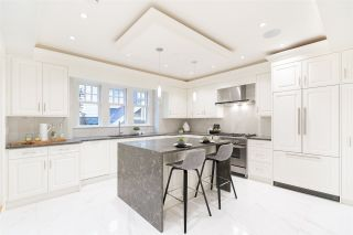 Photo 7: 2425 W 5TH Avenue in Vancouver: Kitsilano Townhouse for sale (Vancouver West)  : MLS®# R2493288