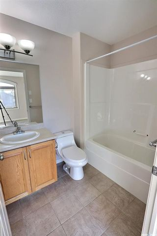 Photo 15: 31 1600 Muzzy Drive in Prince Albert: Crescent Acres Residential for sale : MLS®# SK871811