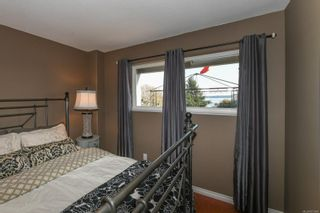 Photo 34: 5523 Tappin St in : CV Union Bay/Fanny Bay House for sale (Comox Valley)  : MLS®# 871549