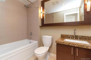 Photo 14: 214 1400 Lynburne Pl in VICTORIA: La Bear Mountain Condo for sale (Langford)  : MLS®# 808644