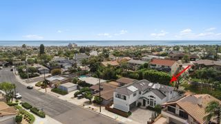 Photo 2: PACIFIC BEACH House for sale : 7 bedrooms : 5226 Vickie Dr. in San Diego