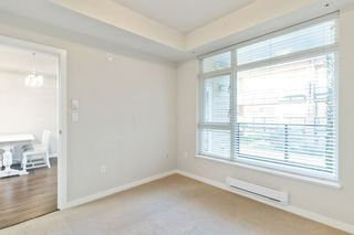 Photo 20: 327 5288 GRIMMER STREET in Burnaby: Metrotown Condo for sale (Burnaby South)  : MLS®# R2504878