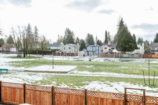 """Photo 15: 21322 121 Avenue in Maple Ridge: West Central House for sale in """"PARKVIEW"""" : MLS®# R2412177"""