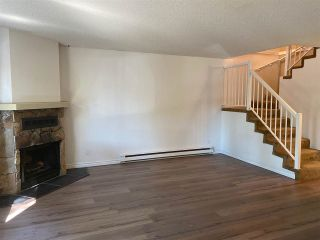 "Photo 11: 206 7144 133B Street in Surrey: West Newton Condo for sale in ""SUNCREEK ESTATES"" : MLS®# R2576210"