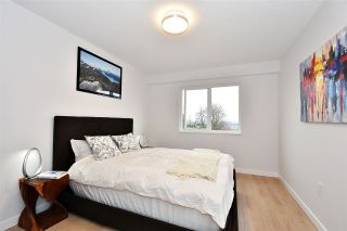 "Photo 11: 210 5450 EMPIRE Drive in Burnaby: Capitol Hill BN Condo for sale in ""EMPIRE PLACE"" (Burnaby North)  : MLS®# R2131500"