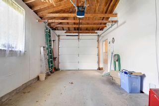 Photo 29: 220 Simon Street: Shelburne House (Bungalow) for sale : MLS®# X5295390