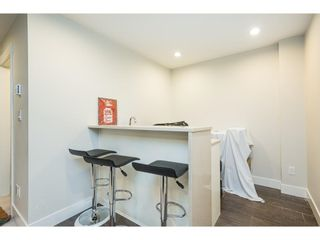 """Photo 29: 109 6739 137 Street in Surrey: East Newton Townhouse for sale in """"Highland Grands"""" : MLS®# R2605797"""