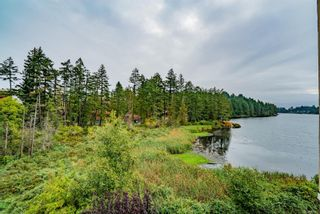 Photo 26: 414 4969 Wills Rd in Nanaimo: Na Uplands Condo for sale : MLS®# 886801
