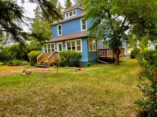 Photo 27: 5127 47 Street: Provost House for sale (MD of Provost)  : MLS®# A1102684