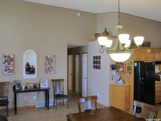 Photo 22: 408 1st Street in Lampman: Residential for sale : MLS®# SK810899