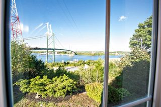 Photo 6: 3901/3903 Kencrest Avenue in Halifax: 3-Halifax North Multi-Family for sale (Halifax-Dartmouth)  : MLS®# 202023001