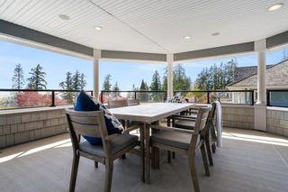 "Photo 20: 13505 13A Avenue in Surrey: Crescent Bch Ocean Pk. House for sale in ""OCEAN PARK"" (South Surrey White Rock)  : MLS®# R2624392"