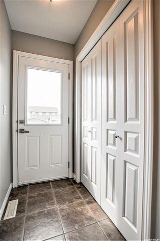 Photo 11: 218 Veltkamp Lane in Saskatoon: Stonebridge Residential for sale : MLS®# SK818098
