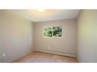 """Photo 14: 328 204 WESTHILL Place in Port Moody: College Park PM Condo for sale in """"WESTHILL PLACE"""" : MLS®# V1134690"""