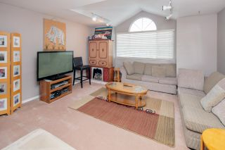 Photo 11: 4475 FRASERBANK PLACE in Richmond: Hamilton RI House for sale : MLS®# R2535319