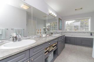 Photo 31: 1456 Maple Bay Rd in Duncan: Du East Duncan House for sale : MLS®# 887412