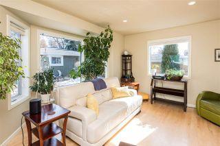 Photo 26: 9651 85 Street in Edmonton: Zone 18 House for sale : MLS®# E4233701