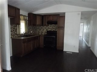 Photo 11: 51926 Lois Avenue in Cabazon: Residential for sale (263 - Banning/Beaumont/Cherry Valley)  : MLS®# IV19174793