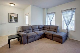 Photo 9: 268 COPPERFIELD Heights SE in Calgary: Copperfield Detached for sale : MLS®# C4302966