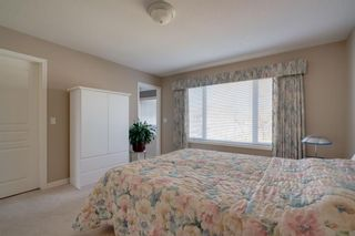 Photo 15: 178 Sierra Nevada Green SW in Calgary: Signal Hill Detached for sale : MLS®# A1105573