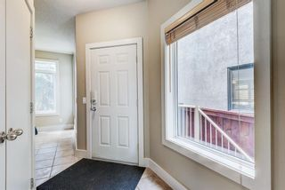 Photo 32: 4804 16 Street SW in Calgary: Altadore Semi Detached for sale : MLS®# A1145659