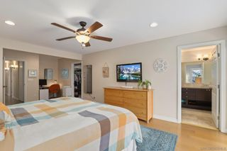 Photo 19: POINT LOMA House for sale : 3 bedrooms : 4427 Adair St in San Diego