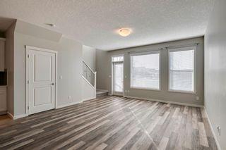 Photo 18: 209 Auburn Meadows Place SE in Calgary: Auburn Bay Semi Detached for sale : MLS®# A1072068