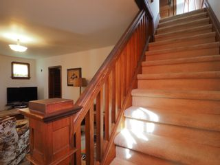 Photo 26: 68151 Road 34 W in Portage la Prairie RM: House for sale : MLS®# 202107756