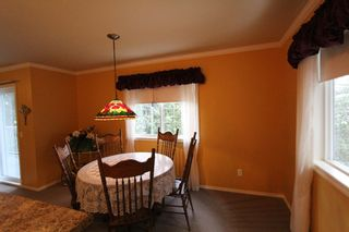 Photo 10: 2393 Vickers Trail in Anglemont: North Shuswap House for sale (Shuswap)  : MLS®# 10078378