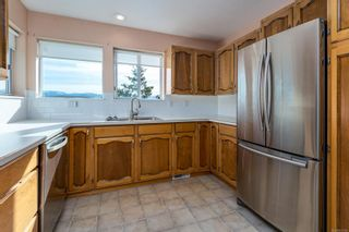 Photo 11: 1381 Williams Rd in : CV Courtenay East House for sale (Comox Valley)  : MLS®# 873749