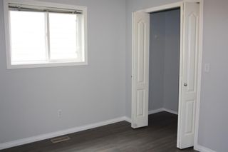 Photo 14: 69 Canals Circle SW: Airdrie Detached for sale : MLS®# A1128486