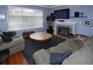 Photo 2: 177 PIER Place in New Westminster: Queensborough House for sale : MLS®# V973265