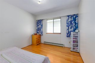 Photo 21: 1319 E 27TH Avenue in Vancouver: Knight House for sale (Vancouver East)  : MLS®# R2561999