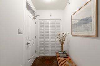 """Photo 6: 1409 W 7TH Avenue in Vancouver: Fairview VW Townhouse for sale in """"Sienna @ Portico"""" (Vancouver West)  : MLS®# R2615032"""
