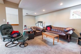 """Photo 15: 7911 MELBOURNE Place in Prince George: Lower College House for sale in """"LOWER COLLEGE HEIGHTS"""" (PG City South (Zone 74))  : MLS®# R2487025"""