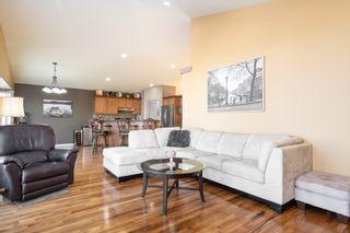 Photo 11: 11 Northport Bay in Winnipeg: Royalwood House for sale (2J)  : MLS®# 202102170