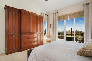 Photo 20: Condo for sale : 4 bedrooms : 5 Terraza Dr in Newport Coast